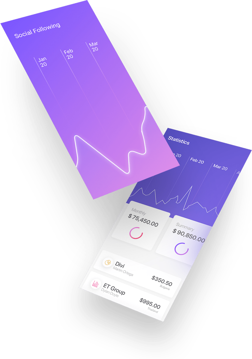 app 01